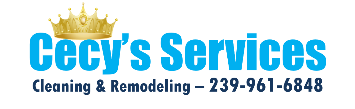 Cecy's Services